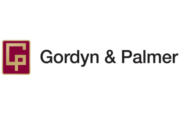The Gordyn & Palmer Joint Venture